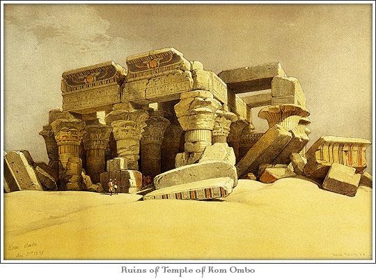 roberts-ruins-kom-ombo.jpg